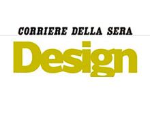 logo_corrieredellaseraDESIGN