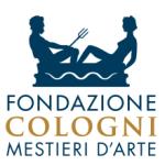 logo_fundazione_cologni