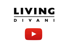 logo_livingdivani.video
