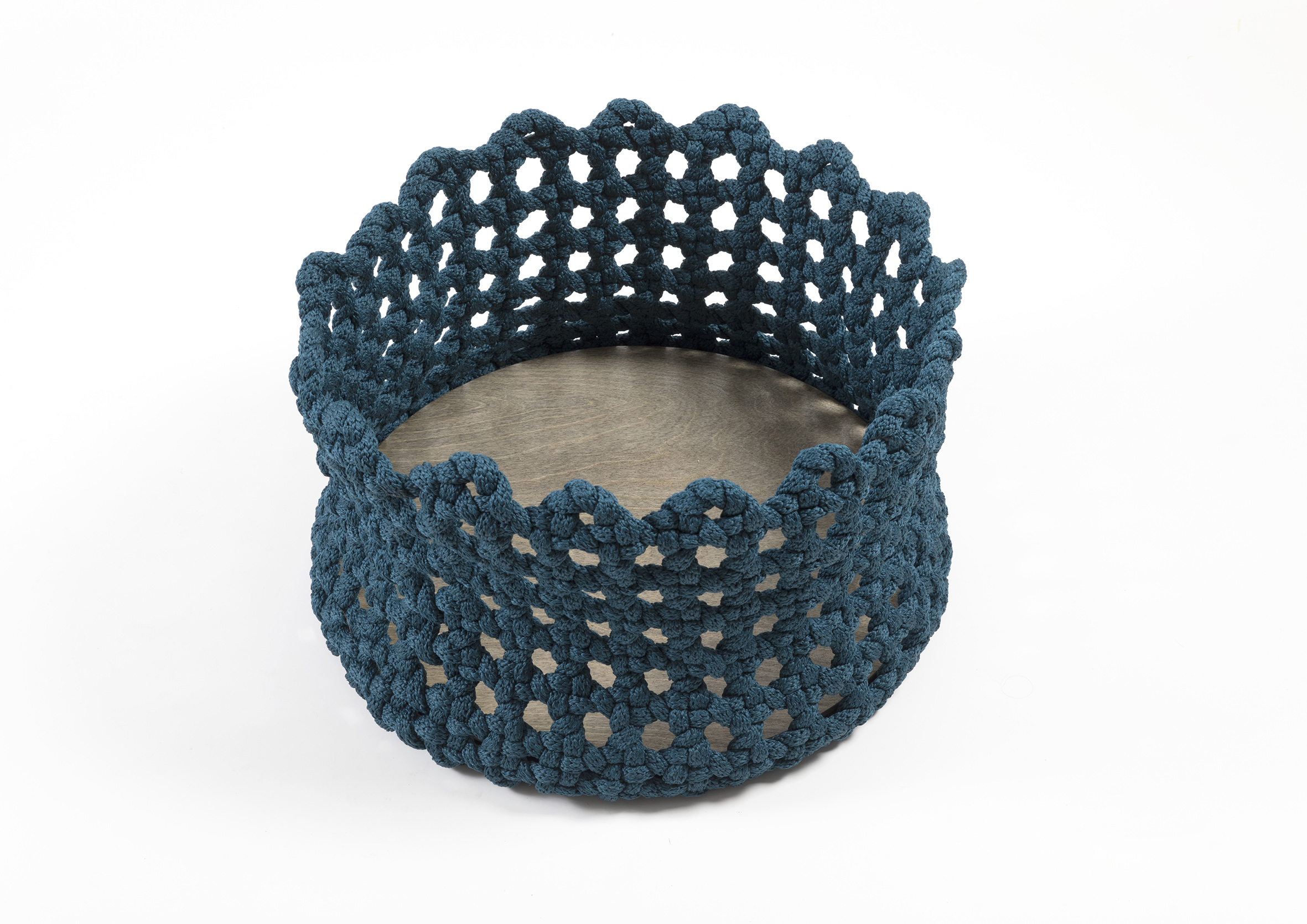 UNpizzo.products.basket01
