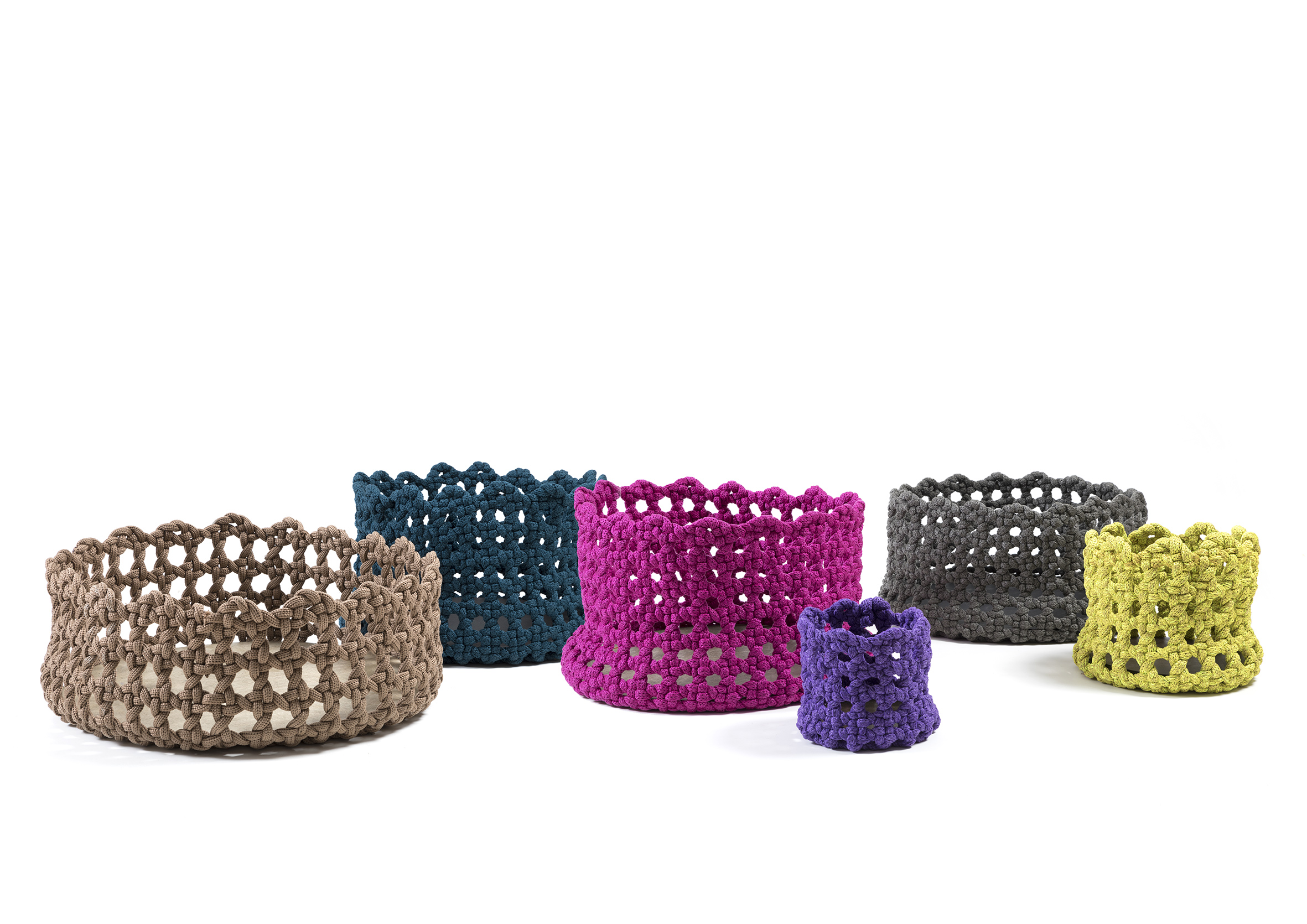 UNpizzo.products.baskets