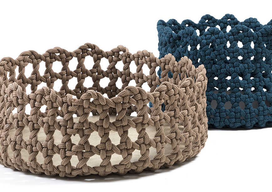 UNpizzo.products.baskets02