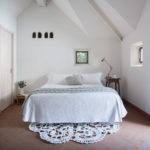 il palagio guest house