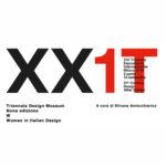 triennale design museum milano