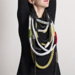 necklacecover