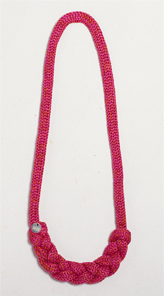 un_pizzo_necklaces_094espo