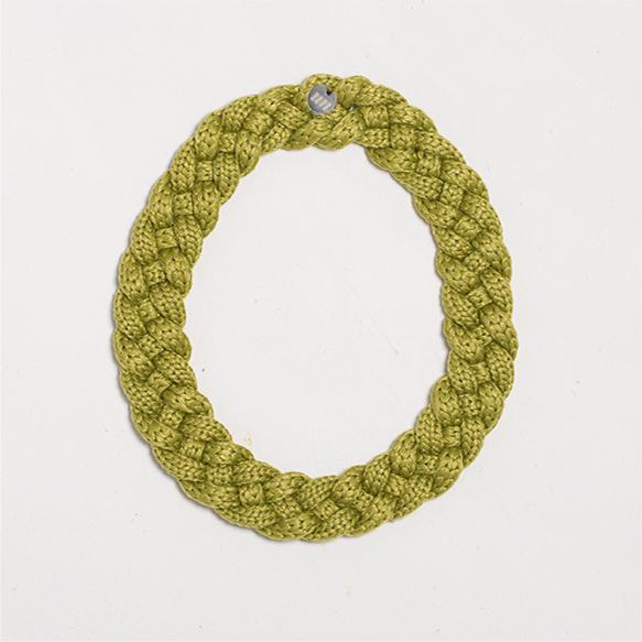 un_pizzo_necklaces_096esp