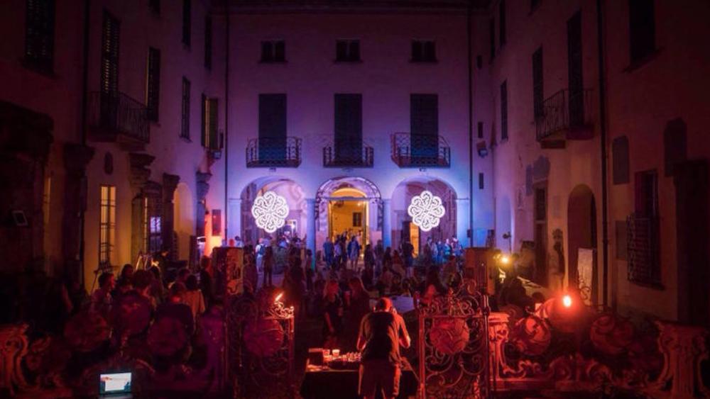 UNpizzo.sidefestival.como.giovio