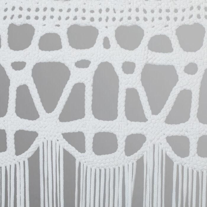 CASCADE curtain