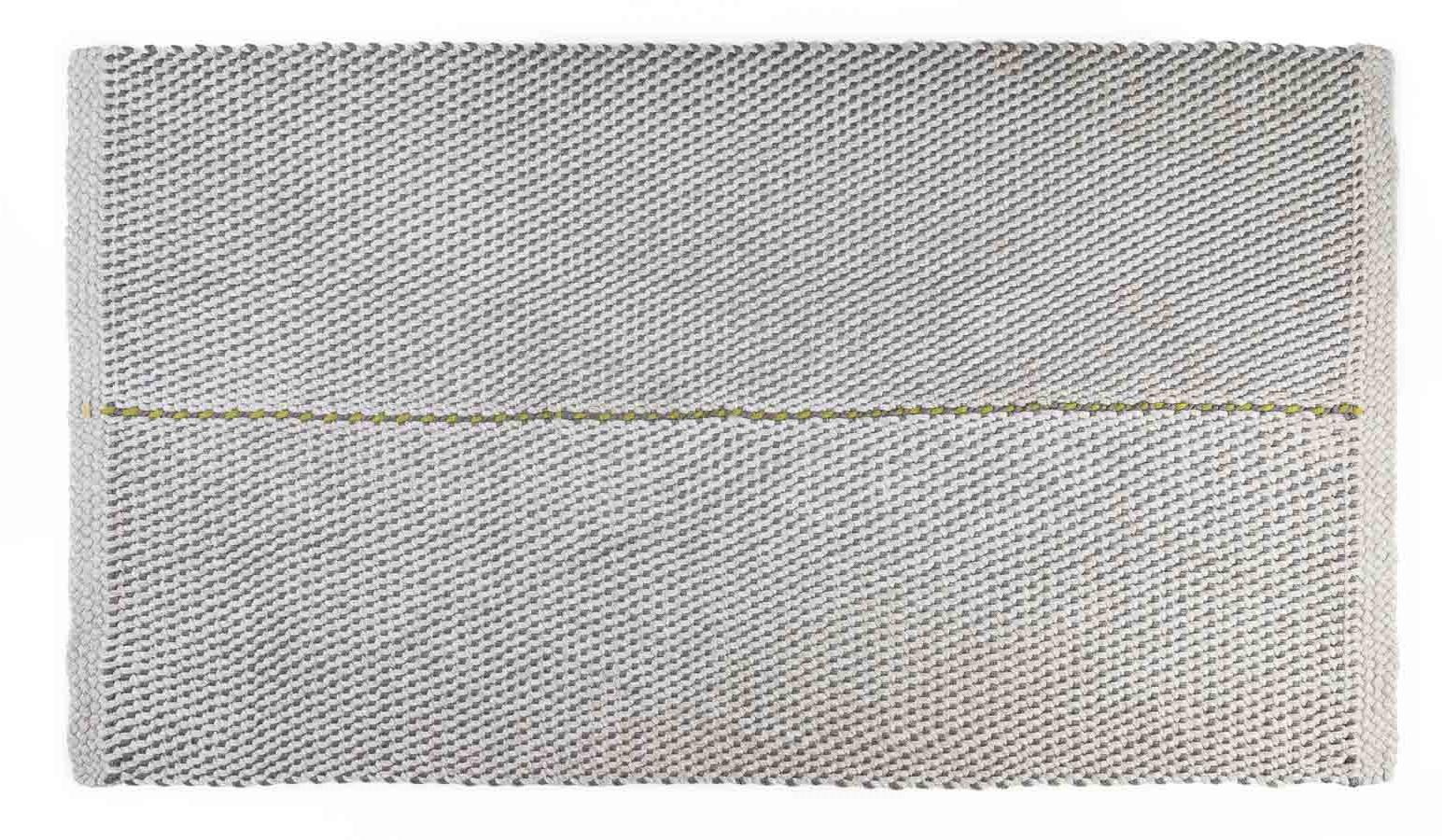 unpizzo.tappeto160x300