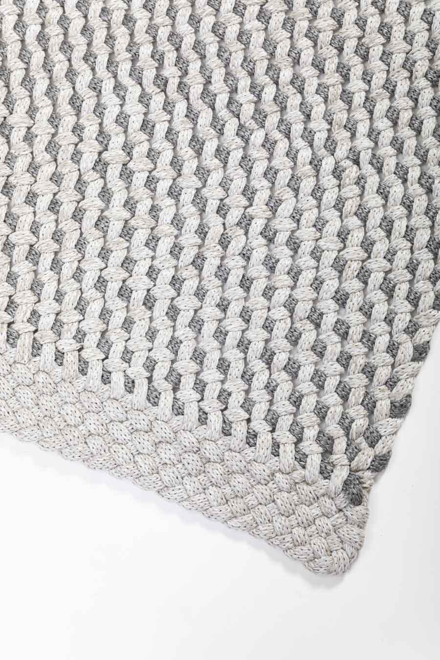 unpizzo.tappeto160x300.dettaglio2