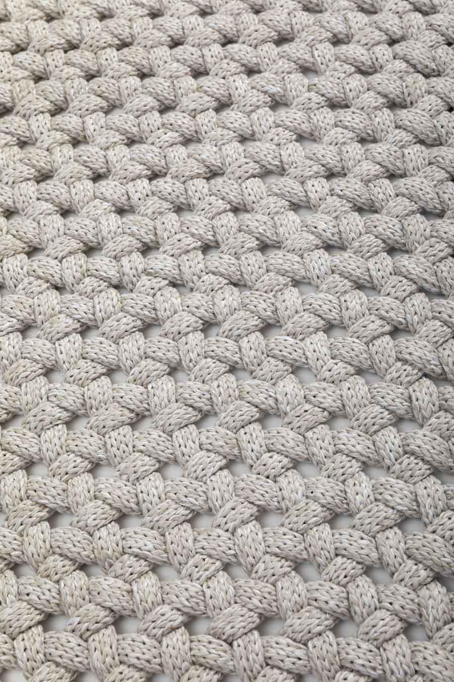 unpizzo.tappeto50x150.dettaglio1.jpg