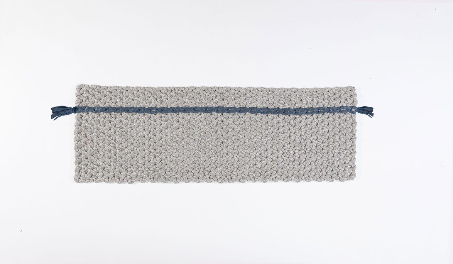 unpizzo.tappeto50x150